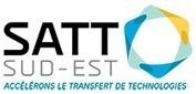 Appel à manifestation d'intérêt maladies rares - SATT Sud-Est et Fondation Maladies Rares   Accelerator of Technology Transfer   Scoop.it