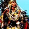 La gran Tenochtitlán y sus fundadores los aztecas