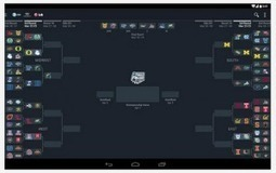 Free Download NCAA® March Madness® Live 3.0.4 | Android Apps, Games, and Themes | Scoop.it