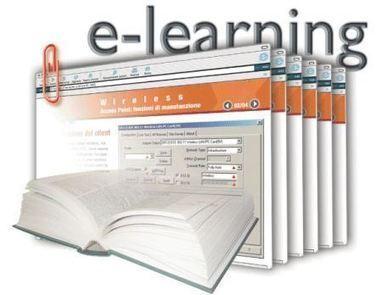 Tendencias que están definiendo el elearning en 2013 ... | E-LEARNING Y SERVICIOS PÚBLICOS | Scoop.it