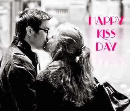 2014 Kiss Day HD Wallpapers For IPhone Mobile | Greeting Card Images For PC Desktop | Happy Valentines Day Gift Quotes 2014 | Scoop.it