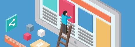 Email Marketing per Hotel: 5 consigli per aumentare i tassi di risposta - Hotel Nerds   Web marketing turistico   Scoop.it