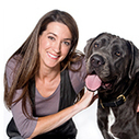 Bunny's Blog: Pets for Patriots Launches Petiquette with Andrea Arden: Good Manners for Good Pets | Pet News | Scoop.it
