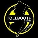 Tollbooth: A Review - Screaming With Brevity | Shareworthy Poetry | Scoop.it