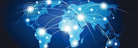 Pmi, espansione internazionale: fino a 200mila euro ai consorzi | Startup-Libraries | Scoop.it