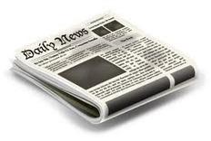 News Feeds | Acholiweb.com | Scoop.it