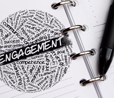 Employee engagement isn't working. Now what? | The Daily Leadership Scoop | Scoop.it