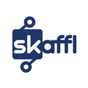 Skaffl Launches To Help Teachers Get More Out Of Mobile Technology In The Classroom | TechCrunch | Mobile (Post-PC) in Higher Education | Scoop.it