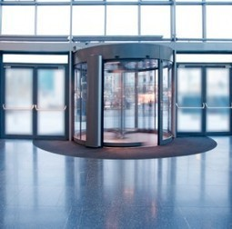 How To Prevent Your Business From Becoming a Revolving Door | Talent Management | Maximizing Human Potential | Scoop.it