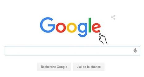1 Milliard de demandes de suppression de liens traitées par Google en 1 an ! | webmarketing, stay tuned | Scoop.it