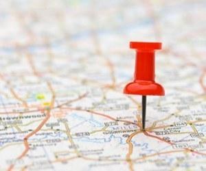 RedominoLabs - Geolocalizzazione: un'opportunità per tutti | Geolocalizzazione | Scoop.it