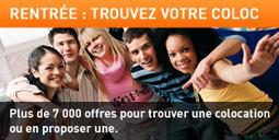 Bourses : les aides pour étudier ou travailler en France ou à l'étranger | Personal branding et employabilité | Scoop.it