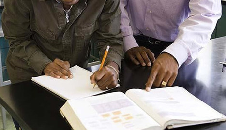 Teachers without Maths, Science to rewrite exams - Bulawayo24 | MATHS AROUND THE WORLD | Scoop.it