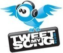 TweetMySong Promotion | Reading Pool | Scoop.it
