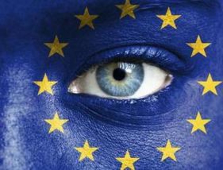 European Identity: Strength or Weakness? | Excellent Business Blogs | Scoop.it
