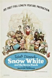 Watch Snow White and the Seven Dwarfs Movie Online : Agia Streaming Movie HD | Agia Streaming Movie HD | Scoop.it