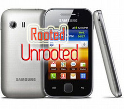 What is Rooting and Unrooting in a Android Mobile? - Supply Systems | Technology | Scoop.it