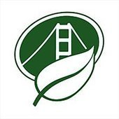 San Francisco Healthy Homes | sfenvironment.org - Our Home. Our City. Our Planet | environmental justice | Scoop.it