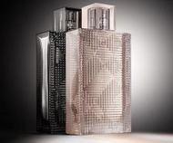 Burberry : deux nouvelles déclinaisons du parfum Brit Rhythm | Les parfums de marque à prix cassé | Scoop.it