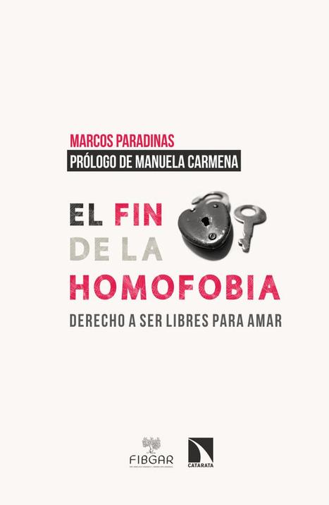 Cómo España pasó de lobotomizar a los gays a ser el país más tolerante del mundo con la homosexualidad   Diari de Miquel Iceta   Scoop.it