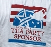 Freedomworks: IRS Asked For Back-End Access To Our Websites | Thug Government | Scoop.it
