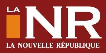 L'événement - La Nouvelle République | Dispositifs médicaux | Scoop.it