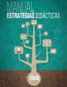 Manual de estrategias didácticas | desdeelpasillo | Scoop.it