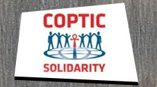 Newsletter / Coptic Solidarity | Égypt-actus | Scoop.it