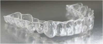 Teeth Grinding | www.thebruxismcommunity.com | Scoop.it