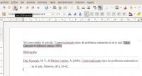 Gestion Bibliografica: Zotero + Google Académico (Articulo enEdición) | Educación a Distancia y TIC | Scoop.it