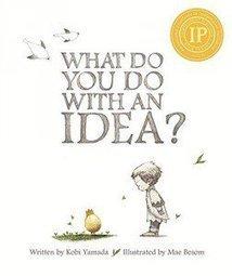 Maker Social-Emotional Learning Resources | Anna Crosland, T.L. | EDUCATION 2.0 | Scoop.it