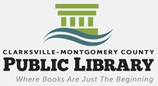 Clarksville-Montgomery County Public Library Children Programs Tuesday - Clarksville, TN Online | Tennessee Libraries | Scoop.it