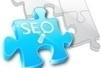 Sept outils d'analyse de backlinks | Web Marketing Magazine | Scoop.it