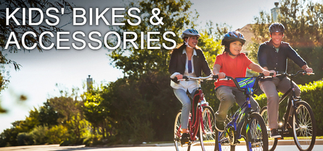 amazon coupons 10% off Kids Bikes & Accessories | Smart Fashions and deals | Scoop.it