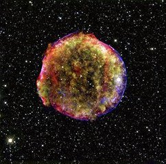 How do we know how fast the universe is expanding? › Dr Karl's Great Moments In Science (ABC Science)   JOIN SCOOP.IT AND FOLLOW ME ON SCOOP.IT   Scoop.it