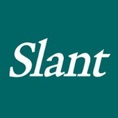 Slant - What are the best programming fonts? | A better work | Scoop.it