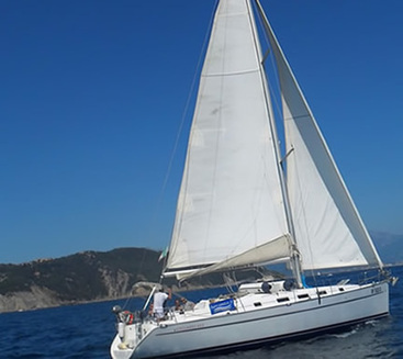 Yacht charter, sailboat for rent | barcamica | Scoop.it