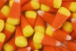 Halloween | Halloween & Spooky Fun Stuff~ | Scoop.it