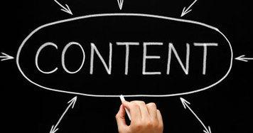 """Content-Marketing ist das erste Bullshit-Bingo-Wort"" - derStandard.at | Social - Media - Business | Scoop.it"
