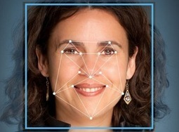 Tesco begins real-time marketing using facial recognition - SuccessfulWorkplace   real time marketing   Scoop.it