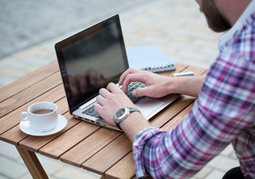 Freelancers integral to UK economy, finds study | Daily Clippings | Scoop.it
