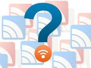 Mort de Google Reader : submergé, The Old Reader jette l'éponge | Le Monolecte | Scoop.it