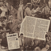 From Blackface to Blaxploitation: Representations of African Americans in Film - Duke Library Exhibits | African Americans in Films and TV | Scoop.it