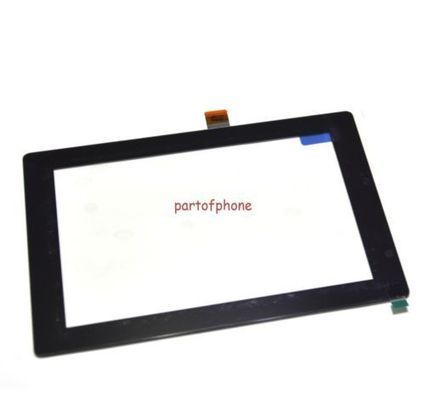 New touch panel digitizer screen for Kindle Fire HD 2013 W/Double Tape+Tools | partofphone | Scoop.it