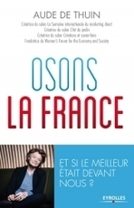 Osons la France ! | Exposition de livres | Scoop.it