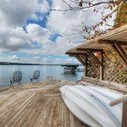 June Around the Finger Lakes | Luxury Vacation Rental Homes in the Finger Lakes | Scoop.it
