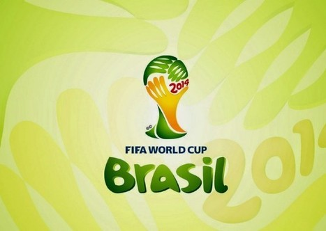 Fifa World Cup 2014, Infrastructure and Foreign Trade in Brazil | Vallen Decoration | Style My Home | Life Style Tips | Scoop.it