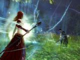 'Guild Wars 2' review (PC): The World of Warcraft killer? | PC GAMES | Scoop.it