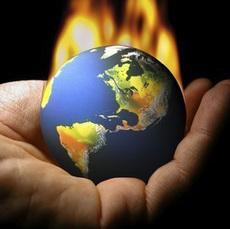 Climate Bridges - Bridge Initiative International | Justice climatique et négociations multilatérales | Scoop.it