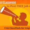 Software BPO Jobs India